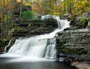 Destination Pennsylvania, your one-stop informational resource.